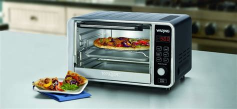 Highest Toaster Oven The Best Toaster Oven Top 5 Models Other Toaster Oven