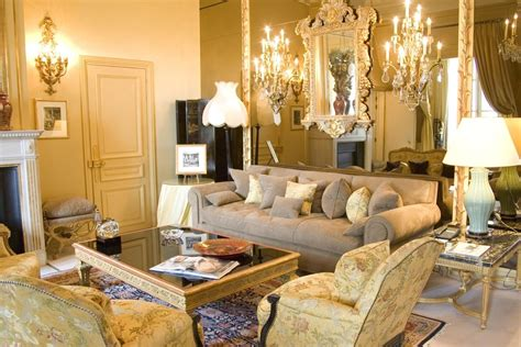 coco chanel sofa price 20 best collection of coco chanel sofas sofa ideas