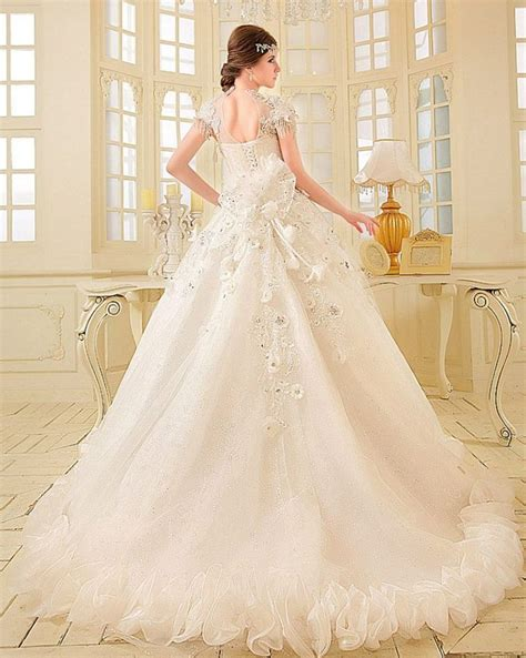 Dress Import Murah A30289 1000 images about wedding gown gaun pengantin import murah on wedding gowns
