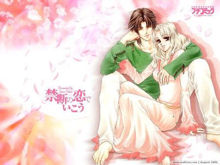 wallpaper anime romantis romantic love other anime background wallpapers on