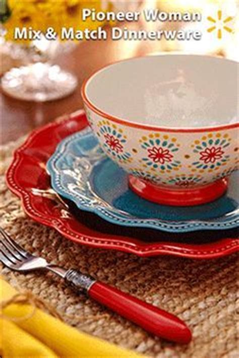 pioneer table setting 1000 ideas about the pioneer on the