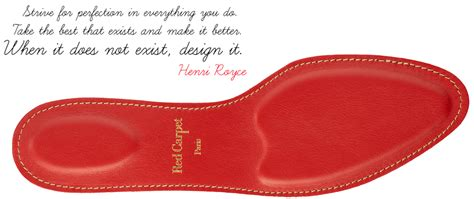high heel inserts for comfort red carpet paris insoles comfort and glamour in high