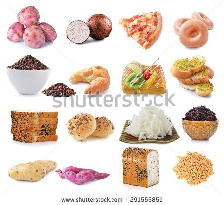 7 food groups carbohydrates carbohydrates food www pixshark images