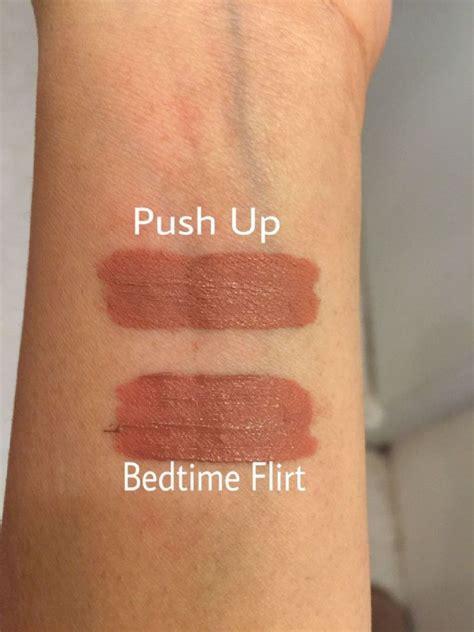 Ume Flip Cover Vivo Y31 Silver nyx cosmetics lip liquid bedtime flirt daftar