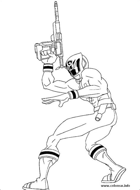 power rangers megaforce coloring pages online best 20 power rangers coloring pages ideas on pinterest