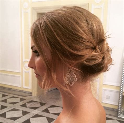 updos for special occasions 28 images special occasions