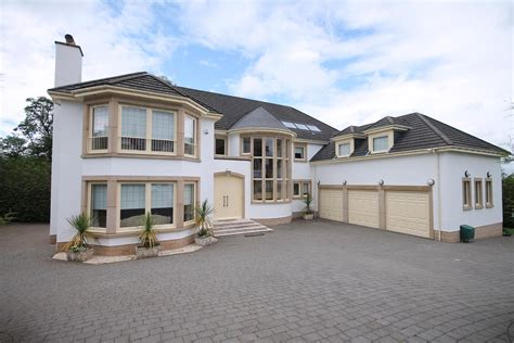 2 bedroom houses for sale in glasgow star style inside a luxurious glasgow home with cinema