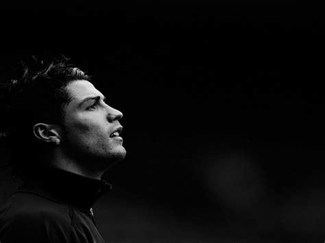 Imagenes Wallpaper De Cristiano Ronaldo | cristiano ronaldo im 225 genes hd wallpaper fondos de pantalla