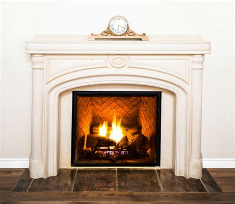 increase home value with a fireplace seattle wa