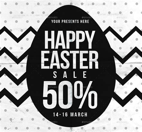 dafont queen of heaven happy easter sale by lilynthesweetpea graphicriver