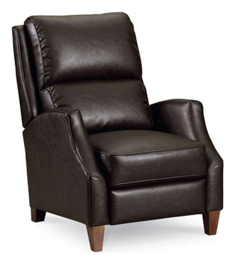 lane low leg recliner preston low leg recliner by lane home gallery stores