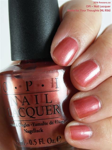 nail polish colors for 40 year olds most popular opi nail polish for over 50 throwback