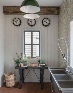 25 rustic interior design inpisrations via philip sassano edward james olmos michael talbott don johnson olivia