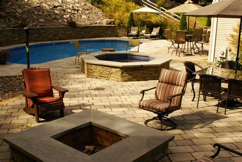 video transform your space for outdoor entertaining improvements blog creating inviting outdoor spaces for entertaining