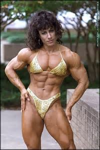 Best Images About Bodybuilding Contest On Pinterest Wolves Bodybuilding Fitness And Festivals