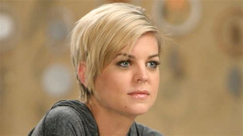 maxie from general hospital recent hairstyles maxie jones general hospital hairstyles hairstyle gallery