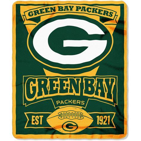 green bay packers l green bay packers greenbay packers phoozie walmart com