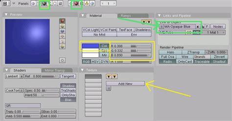 tutorial blender download bump map blender tutorial download