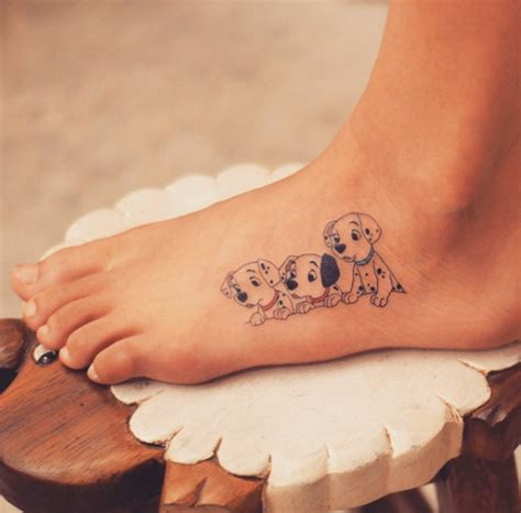 101 tattoo designs 45 beautiful disney tattoos inspired by your favorite