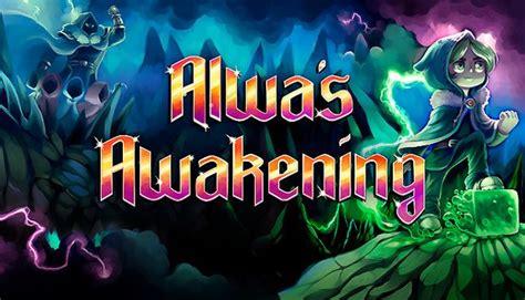 alwa s awakening free v1 02 171 igggames