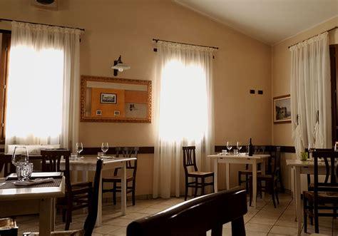 tende per ristoranti tende ristorante tende ristorante with tende
