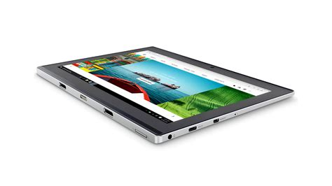 lenovo 10 zoll tablet 2317 lenovo miix 320 10icr 2 in 1 tablet mit 10 1 quot display