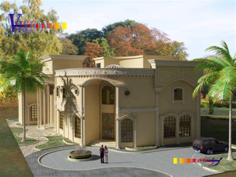 home design architectural series 3000 user s guide architectural home design by khaled category private