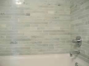 Green Bathroom Cabinet » Home Design 2017
