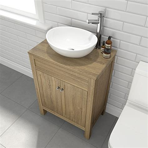 bathroom countertop basin units traditional bathroom furniture countertop basin unit oak