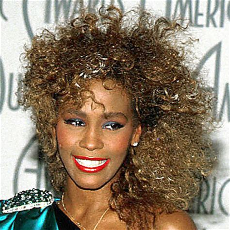 haircuts by whitney hours six perfections whitney s homegoing