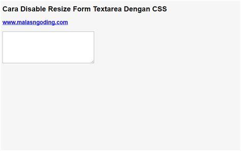 cara mengatur layout web dengan css cara membuat text di tengah dengan html dan css malas
