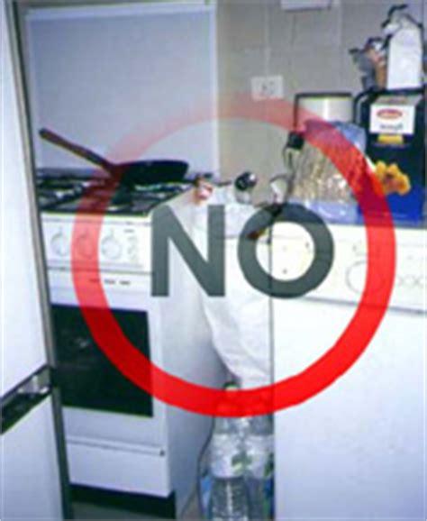 sostituzione piano cottura sostituzione piano cottura serve certificazione
