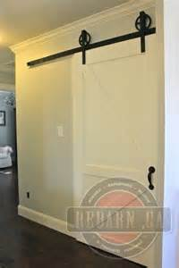 Sliding Barn Door Hardware Canada Sliding Barn Doors Sliding Barn Door Hardware Canada