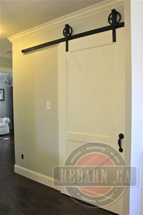 Sliding Barn Doors Barn Door Sliding Door Hardware Canada Sliding Barn Door Hardware Canada