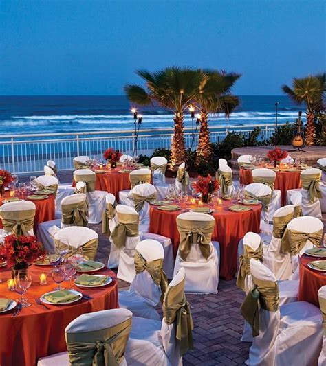 10 Affordable Wedding Venues for All Budgets   ? 10 24 15