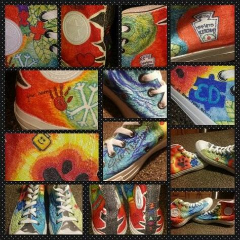 ed sheeran tattoo sneakers 50 best made it myself images on pinterest furniture