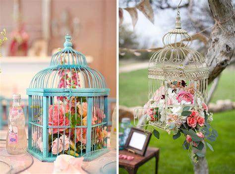 gabbie per uccelli decorative gabbie decorano ma non rinchiudono idee interior