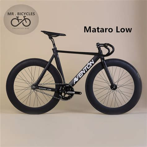 best fixed gear frame fixed gear bikes singapore bicycling and the best bike ideas