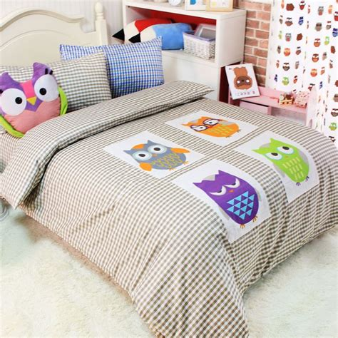 kids twin comforter sets best 20 kids twin bedding sets ideas on pinterest