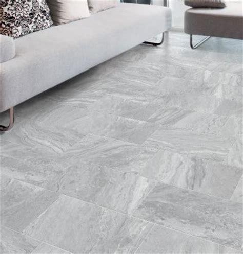 How To Lay Floor Tile In A Bathroom - antalya porcelain floor tile antalya beige antalya white antalya grey