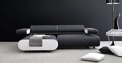 divani scavolini offerta news egoitaliano sanetti mobili