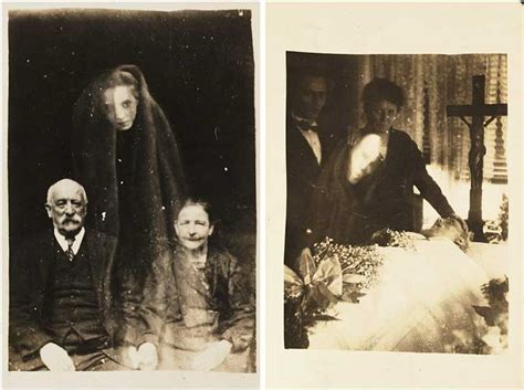 fotos terrorificas antiguas 17 fotos antiguas que te van a dar pesadillas