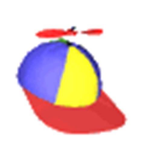 imagenes gif videojuegos gifs animados de gorras de ni 241 o