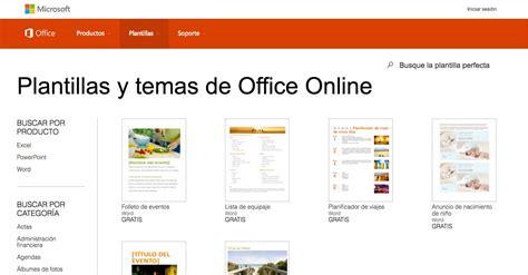 microsoft office 2010 descargar gratis