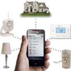 verizon home security custom installation services llc home entertainment