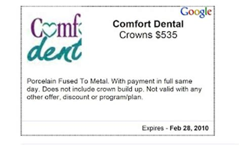 comfort dental rockwall comfort dental now in texas dentist coupons rockwall