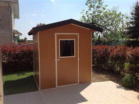produzione casette in legno da giardino casette in legno da giardino made in italy amalegno