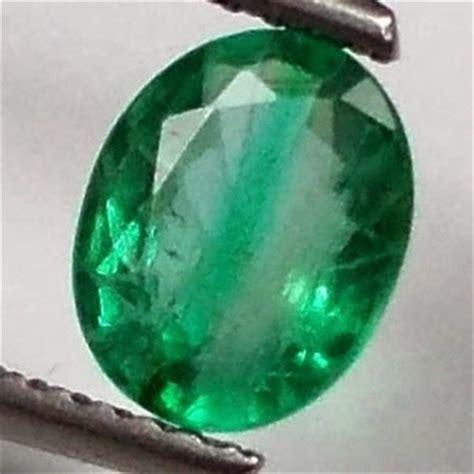 Batu Permata Zamrud Colombia 6 batu zamrud emerald holidays oo