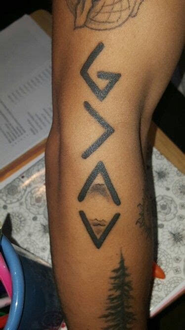 god is greater than highs and lows tattoo 370 best images about on compass