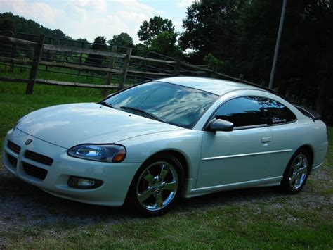 white dodge stratus 2001 pearl white dodge stratus coupe dodgeforum